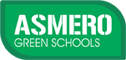 MIS Green School Certificate   Asmero Green Schools