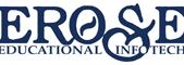 MIS Academic Support Partner   Erose Educational Infotech