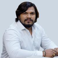 MIS Hon. Secretary | Sri. Harish Jalgere