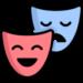 Marigold International School | Dramatics & Theatre Club